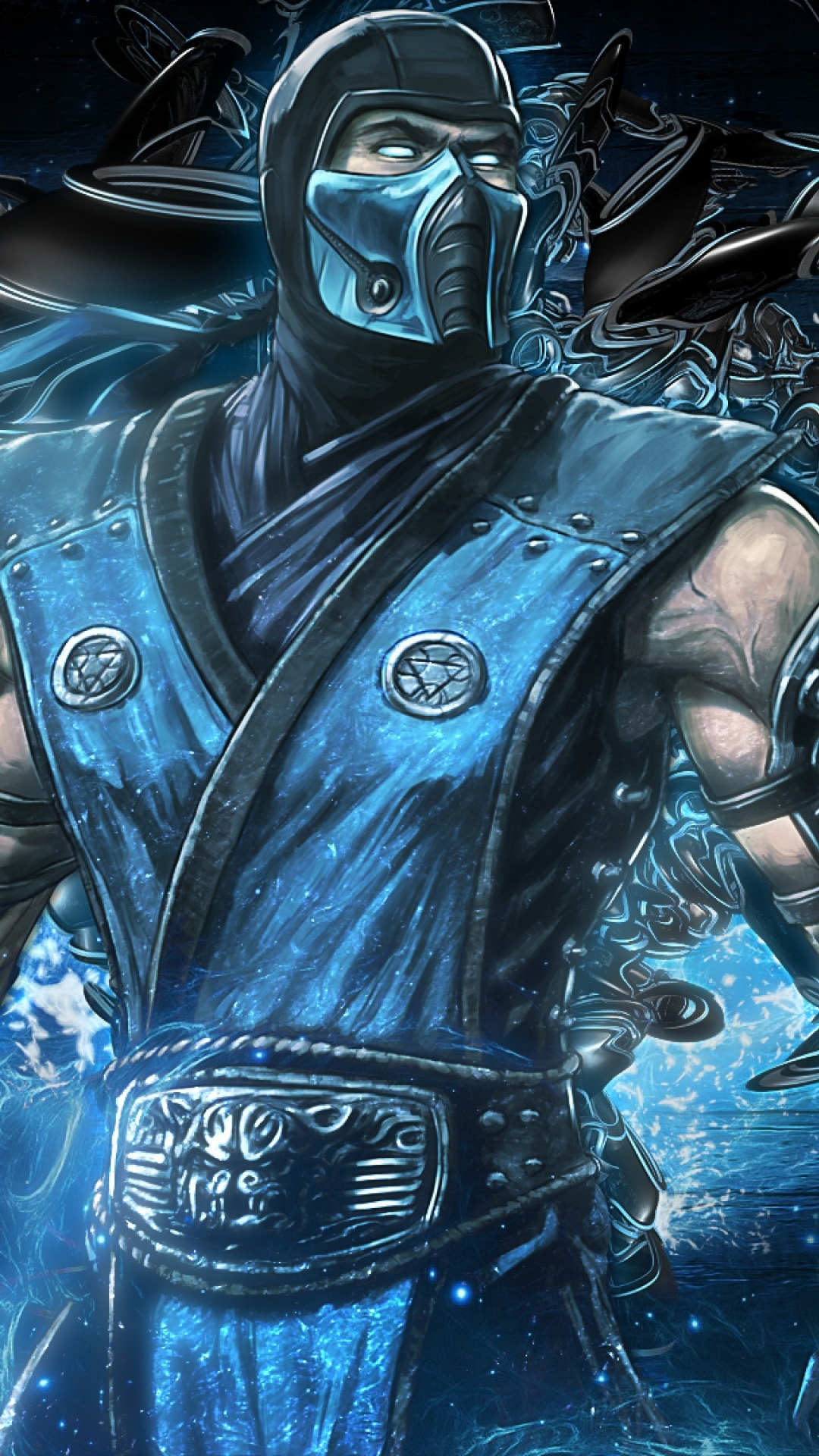 1080x1920-mortal-kombat-sub-zero-art-equipment-wallpaper-wp340620