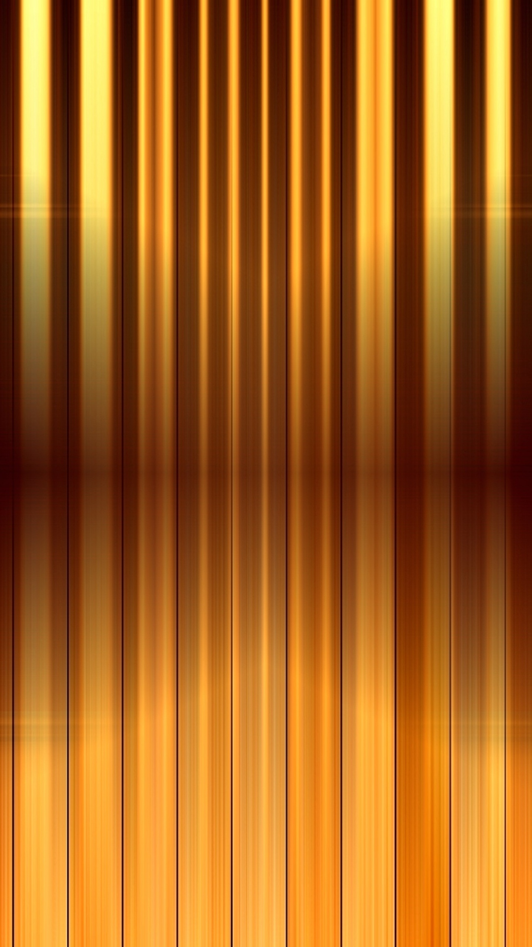 1080x1920-strip-line-abstraction-wallpaper-wp340624