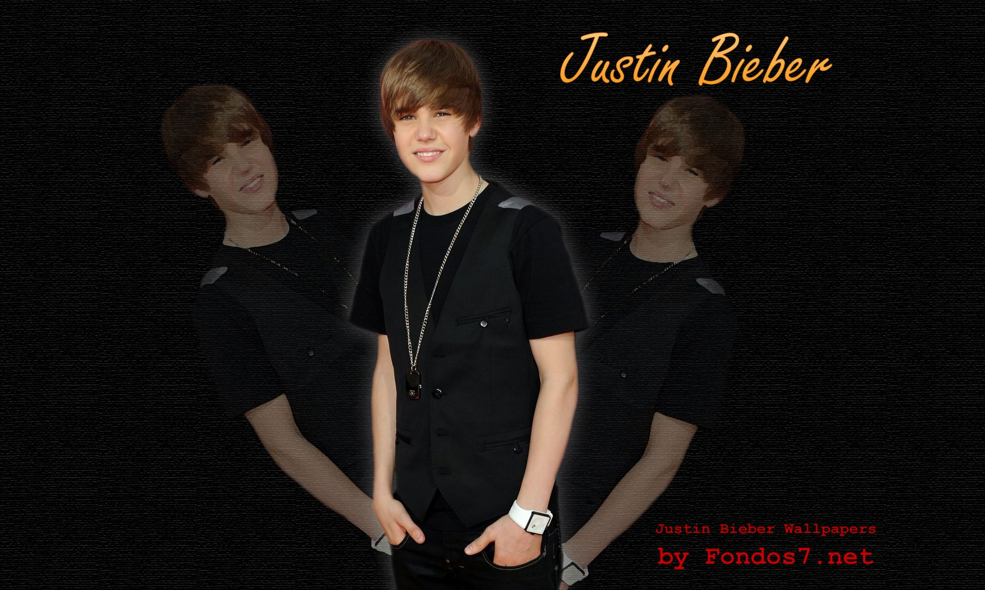 1920-x-px-justin-bieber-backround-1080p-high-quality-by-Collens-Thomas-wallpaper-wp340740