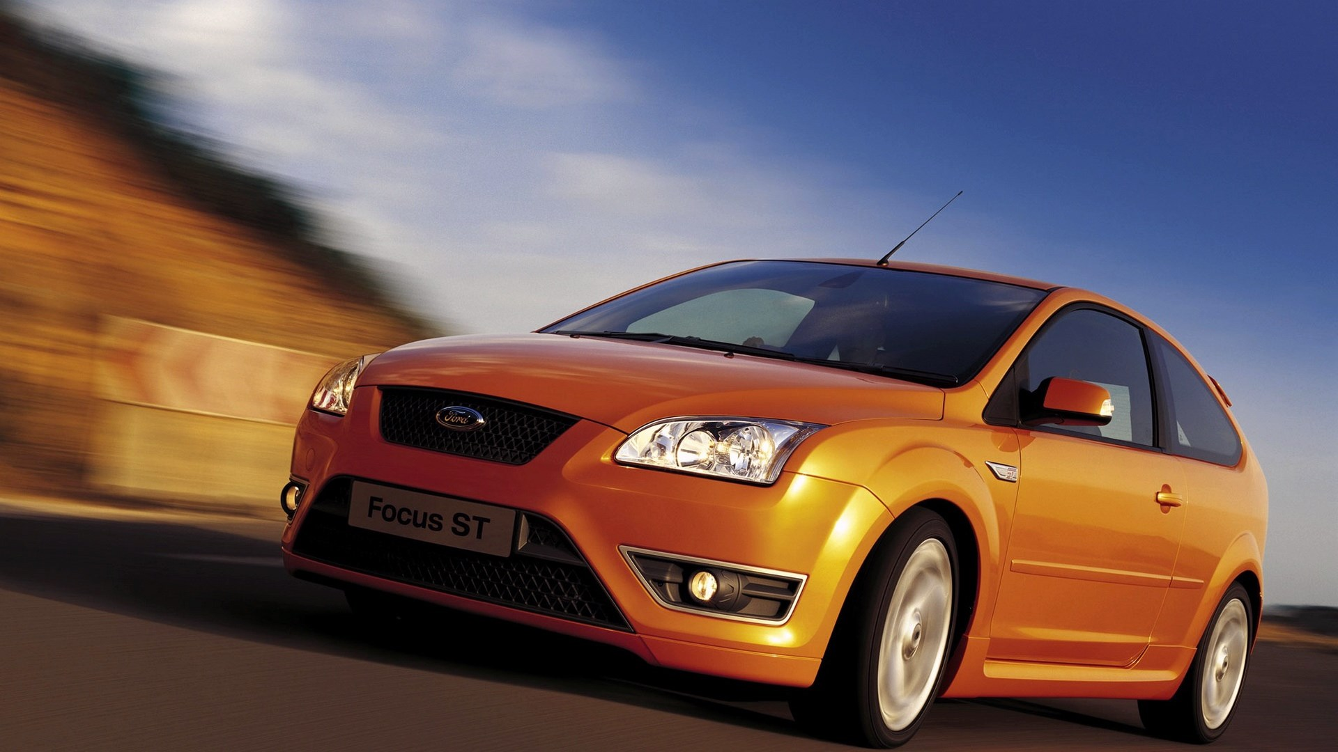 1920x1080-HD-Widescreen-ford-focus-wallpaper-wp340844