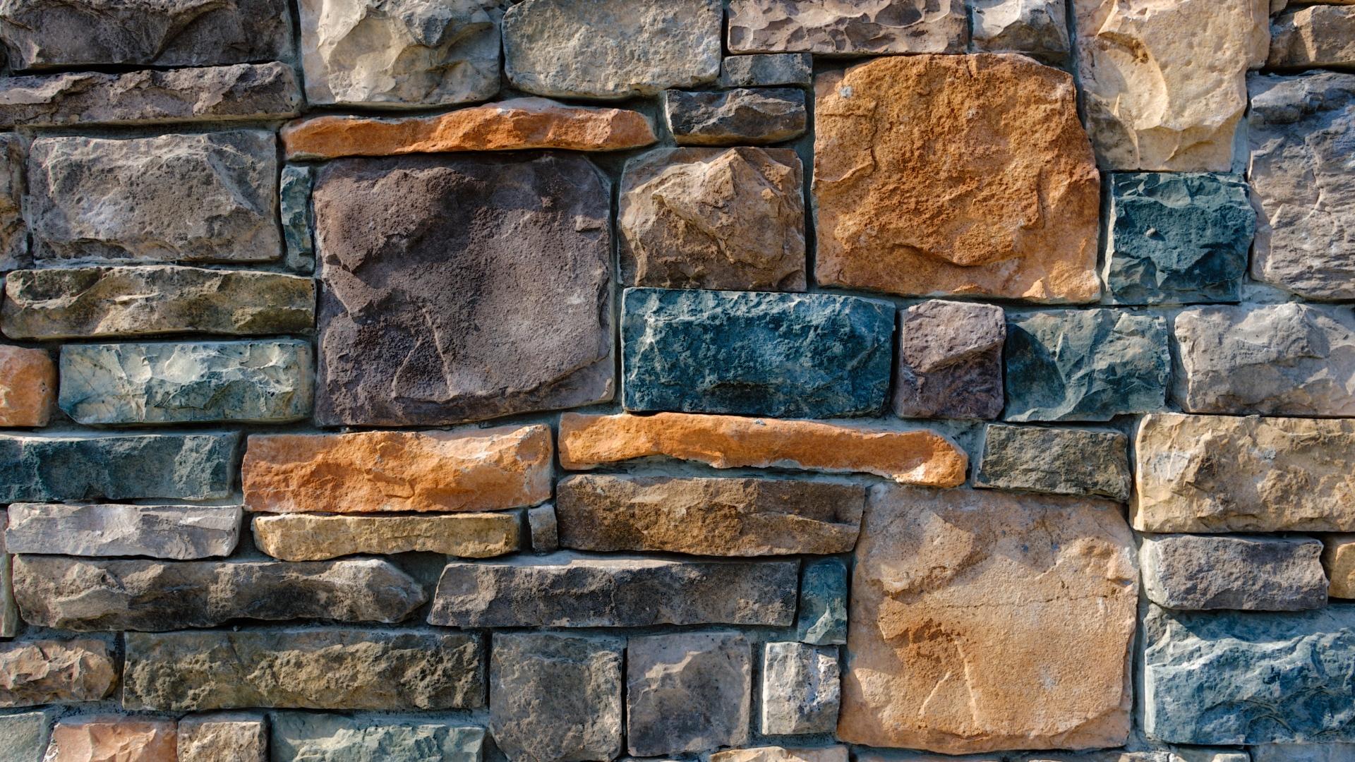 1920x1080-decorative-stone-cladding-wallpaper-wp340918