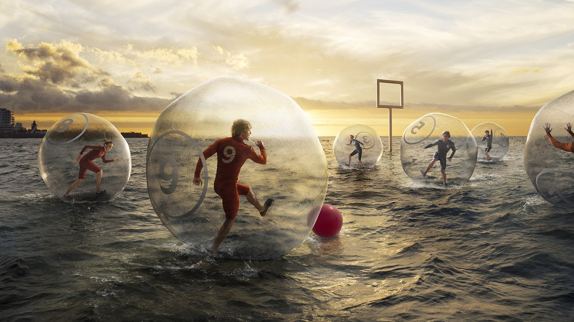 1920x1080-football-water-ball-sky-people-wallpaper-wp340930