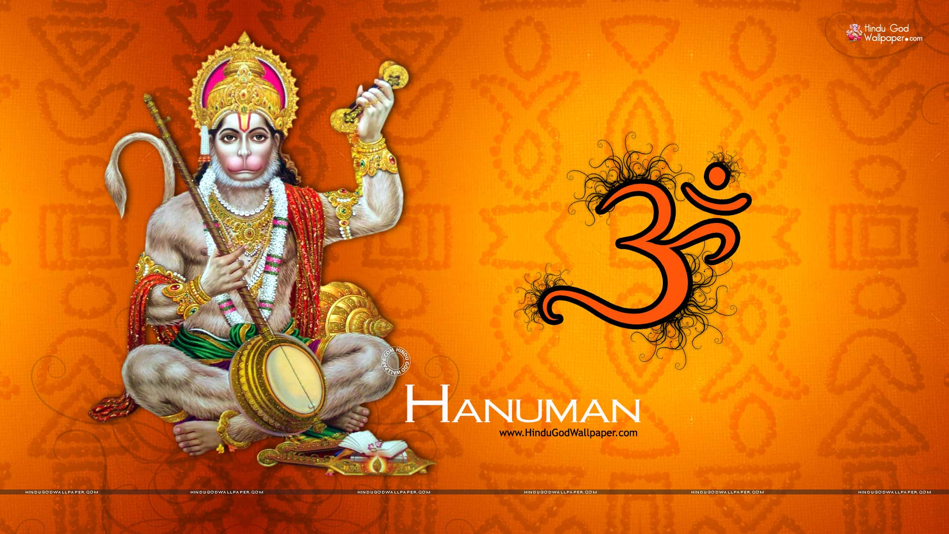 1920x1080-hindu-god-wallpaper-wp340855