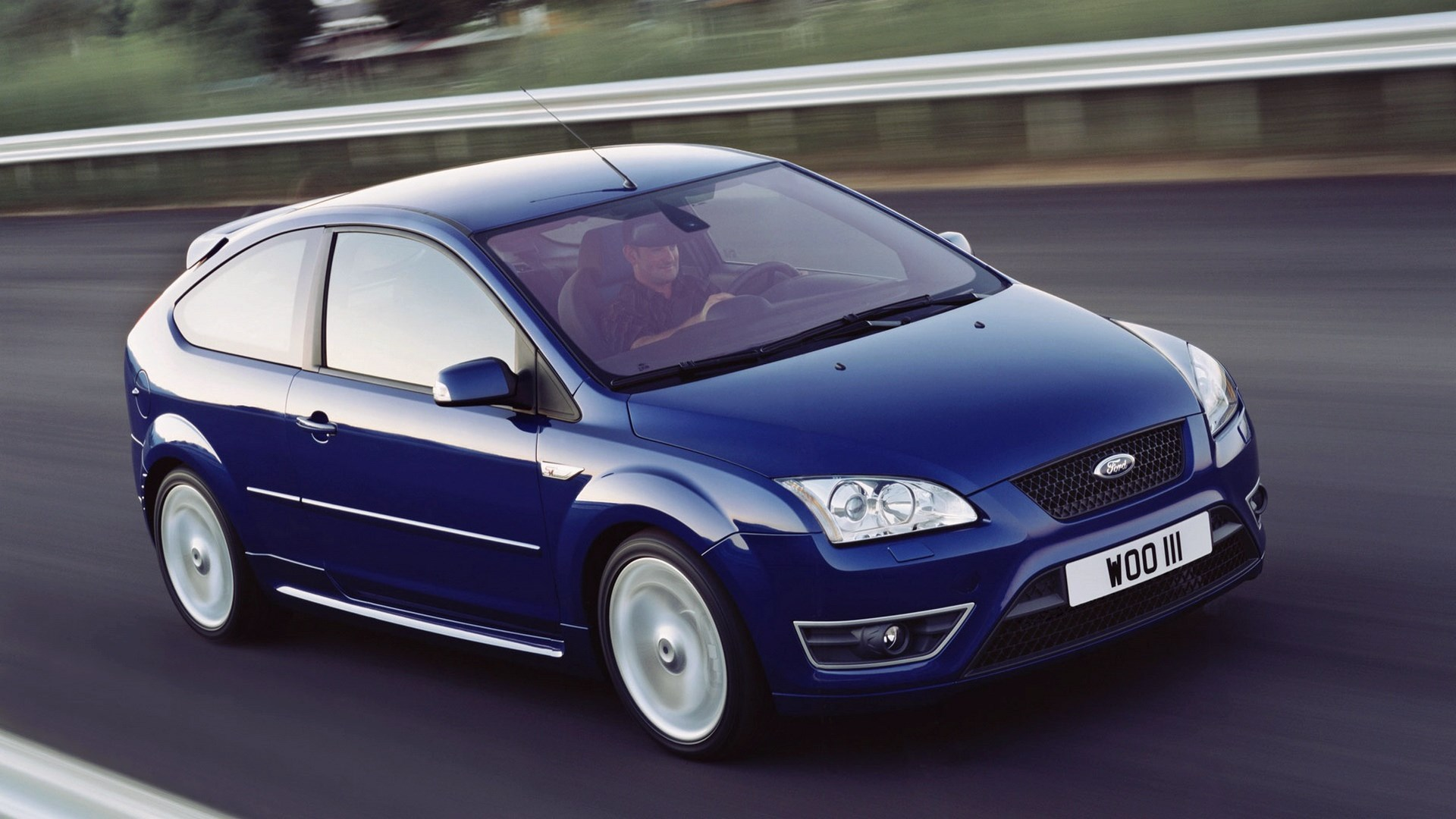 1920x1080-images-ford-focus-wallpaper-wp340947
