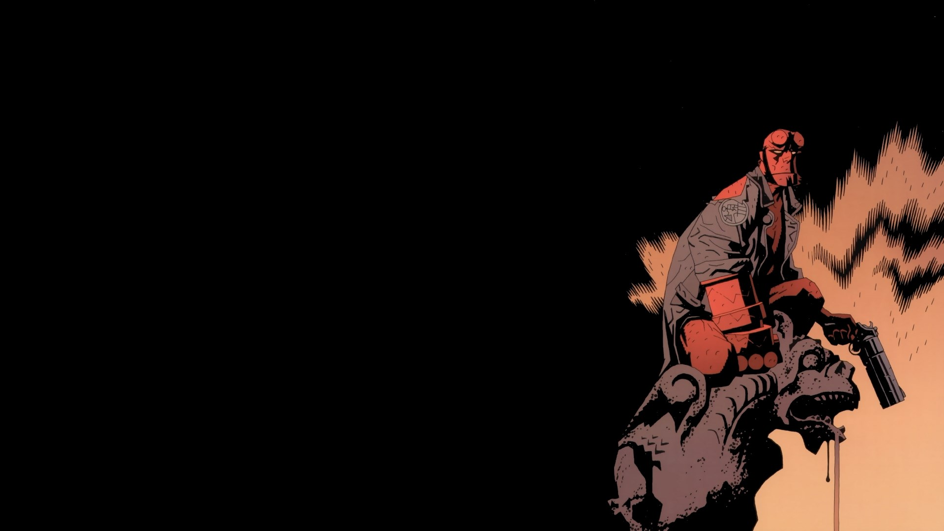 1920x1080-px-HQ-Definition-Desktop-hellboy-pic-by-Chadrick-Smith-for-pocketfullofgrace-c-wallpaper-wp340895