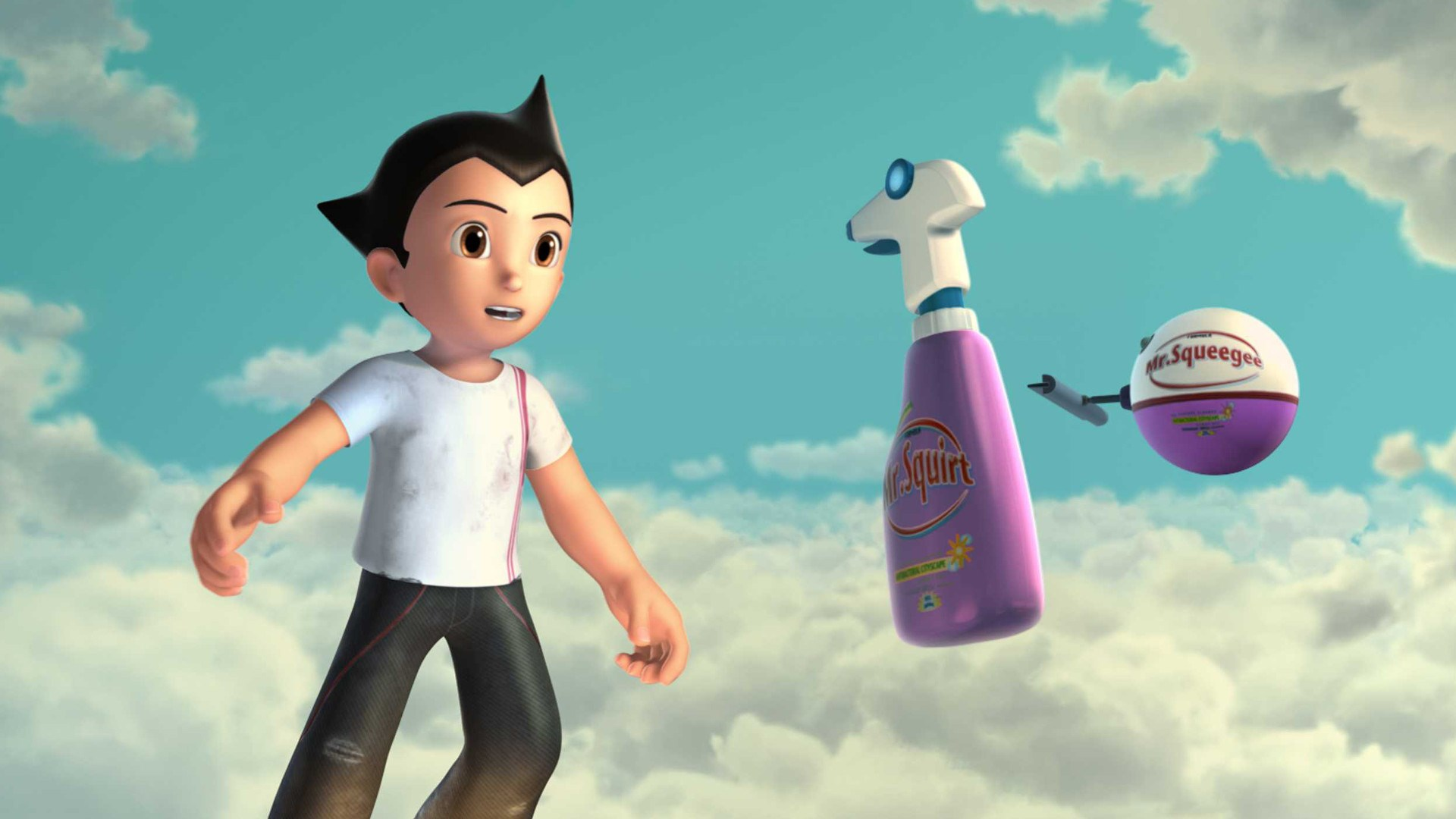 1920x1080-px-computer-for-astro-boy-by-Haven-Leapman-for-pocketfullofgrace-com-wallpaper-wp340879