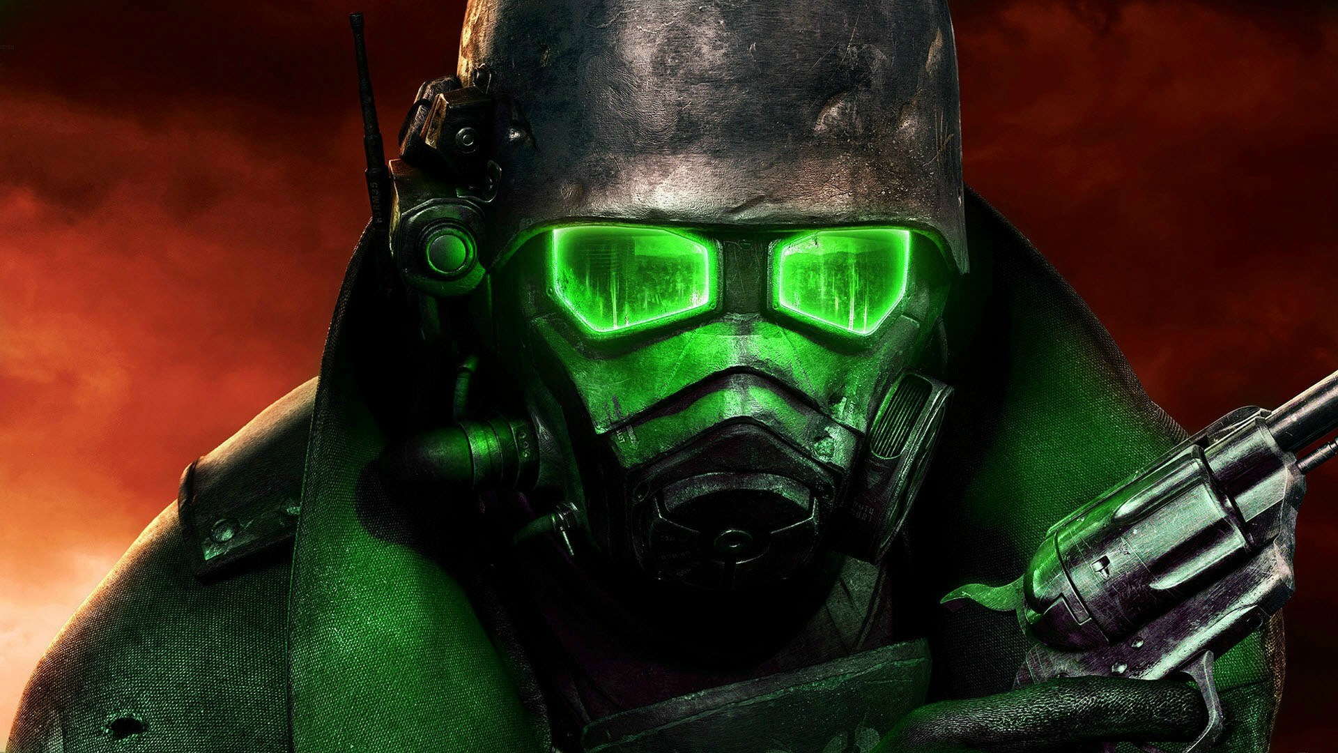 1920x1080-px-images-fallout-new-vegas-by-Hawke-Jacobson-for-pocketfullofgrace-com-wallpaper-wp340900