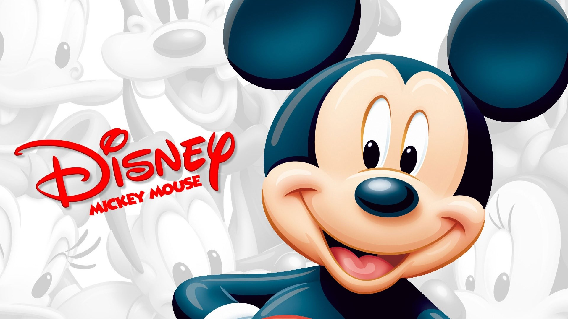 1920x1080-px-images-mickey-mouse-by-Fraser-Bush-for-pocketfullofgrace-com-wallpaper-wp340901