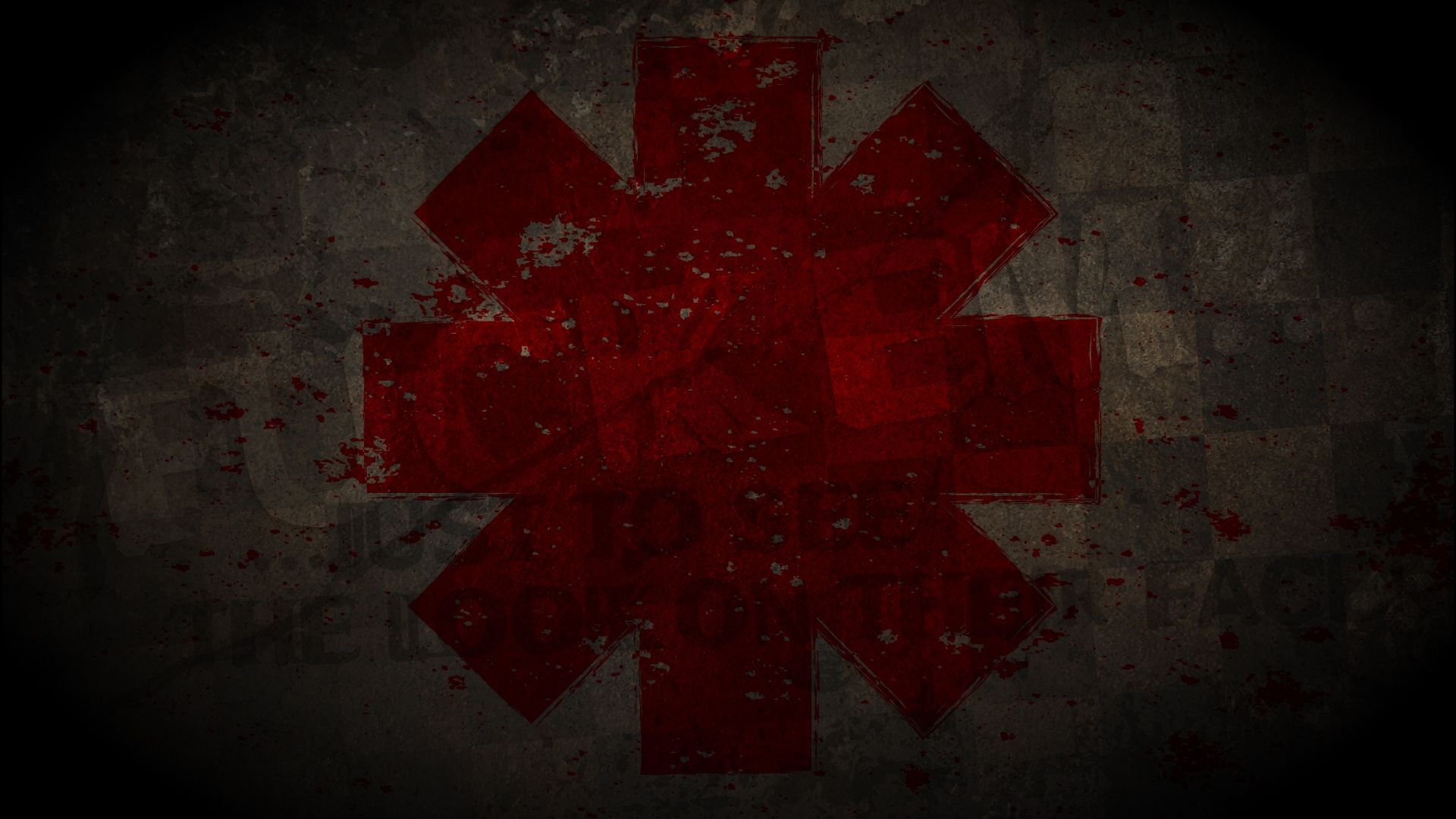1920x1080-red-hot-chili-peppers-symbol-graphics-spray-background-wallpaper-wp360908
