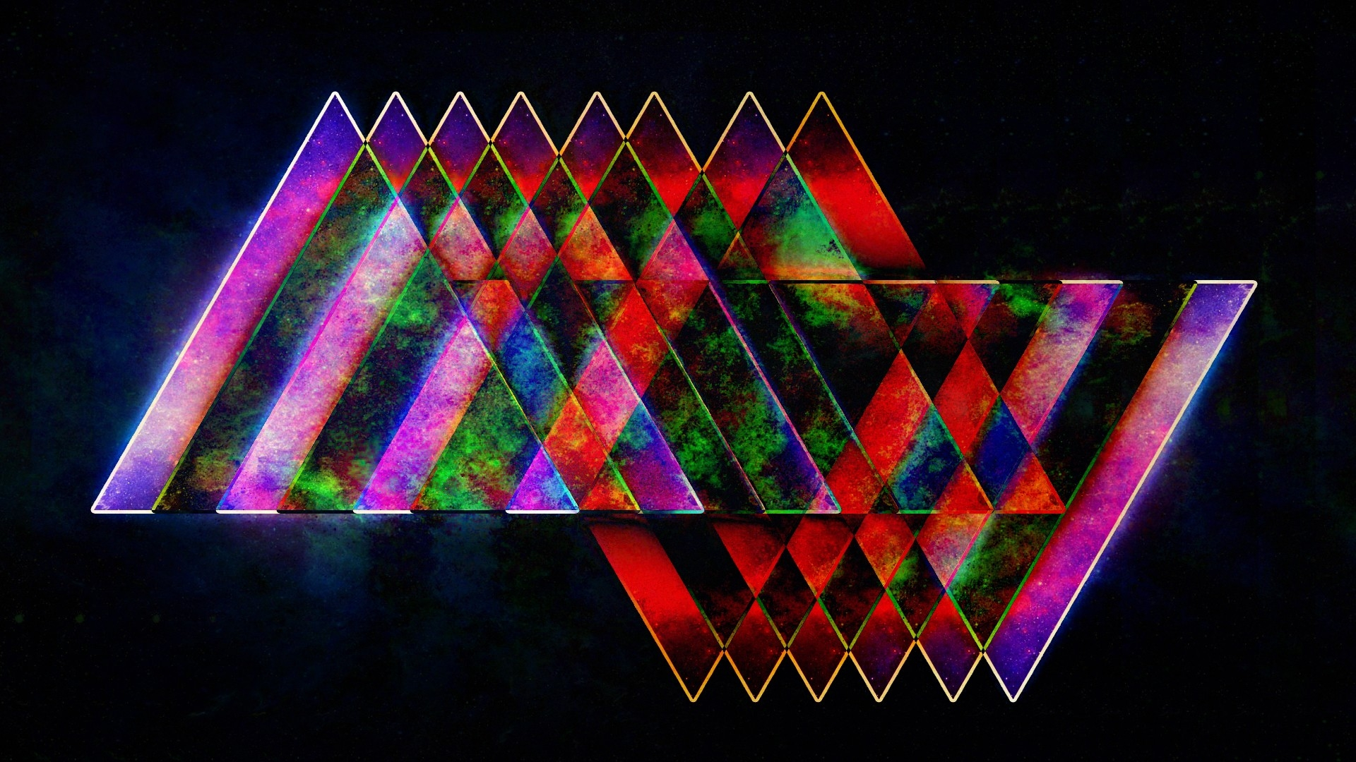 1920x1080-shapes-background-bright-multi-colored-wallpaper-wp340962