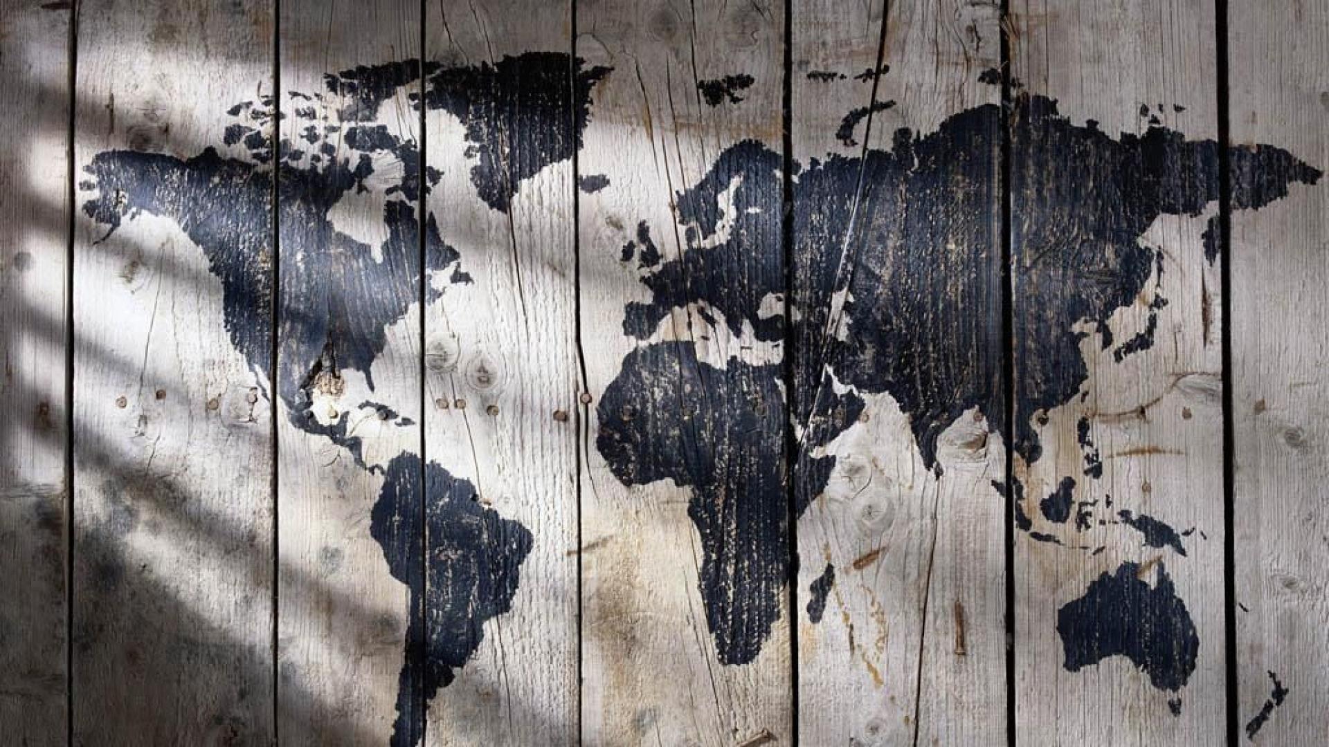 1920x1080-wood-panels-world-map-wallpaper-wp3401006
