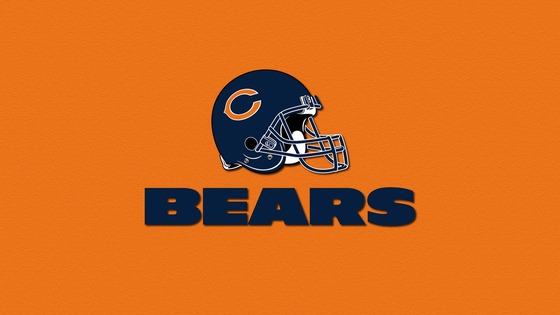 1920x1080px-chicago-bears-backgrounds-hd-by-Thorn-Peacock-wallpaper-wp3401010