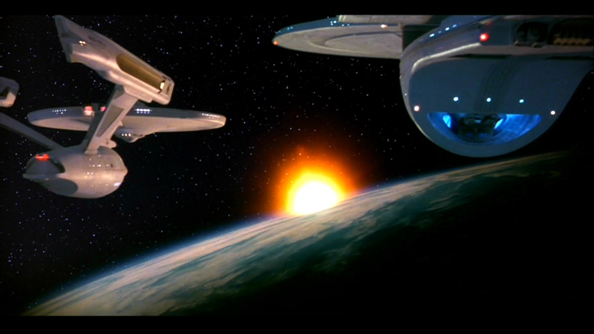 1920x1080px-star-trek-vi-the-undiscovered-country-background-free-by-Angelina-MacDonald-wallpaper-wp3401027