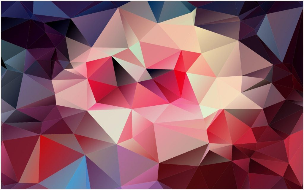 3d-Triangle-Shapes-Pattern-3d-triangle-shapes-pattern-1080p-3d-triangle-shape-wallpaper-wp3401341