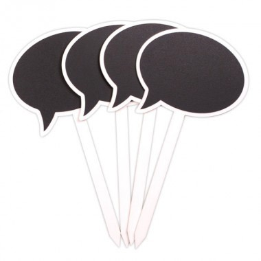 @Lindsey-Grande-Nielsen-these-look-cool-Chalkboard-speech-bubbles-for-a-photobooth-wallpaper-wp3002549