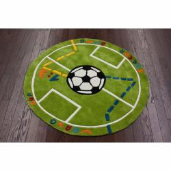 @Overstock-com-Fun-playful-patterns-and-bold-colors-makes-up-this-fabulous-kids-rug-Add-this-ru-wallpaper-wp4803483