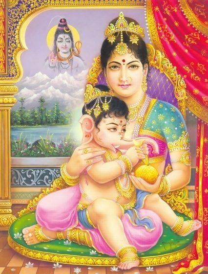 A-BABY-ganesha-KRISHNA-ABHICAKS-BABY-GANESHA-wallpaper-wp4603342