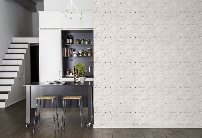 A-BRAIDED-WALL-IN-WHITE-A-white-with-exciting-structure-Braiding-birch-bark-i-wallpaper-wp4404047