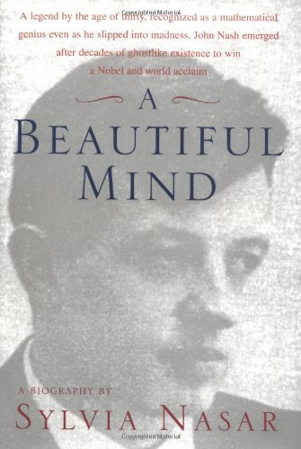 A-Beautiful-Mind-A-Biography-of-John-Forbes-Nash-Jr-by-Sylvia-Nasar-Publication-June-wallpaper-wp4603347-1