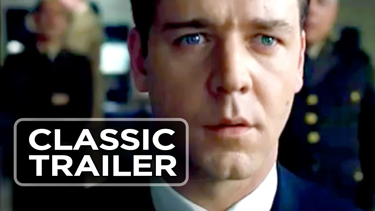 A-Beautiful-Mind-Official-Trailer-Russell-Crowe-Movie-HD-wallpaper-wp4603349-1