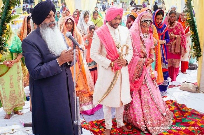 A-Chandigarh-wedding-with-a-heart-warming-story-Yasmeen-and-Sidak-wallpaper-wp4803820