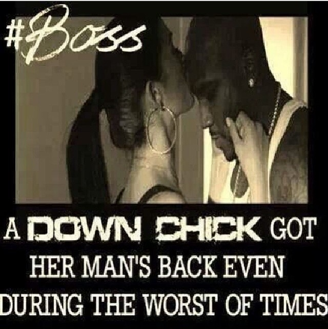 A-Down-Chick-Got-Her-Mans-Back-Even-During-The-Worst-Of-Times-dE-óR-D-Ê-wallpaper-wp3002866