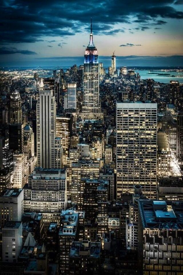 A-Gogel-Auto-Sales-rePin-See-us-for-used-car-purchase-you-can-count-on-NYC-at-Night-NewYorkCity-wallpaper-wp5803202-1