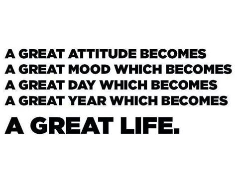 A-Great-Life-wallpaper-wp5402953