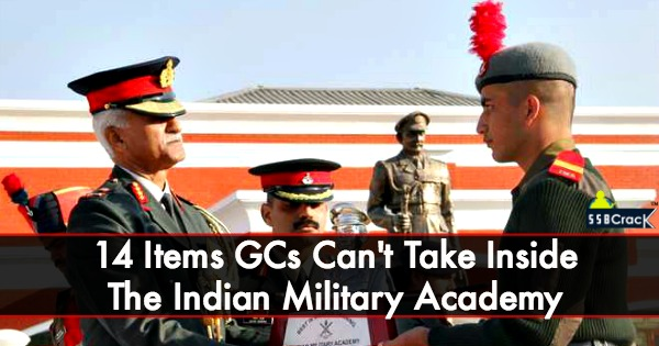 A-List-of-Items-GCs-Cant-Take-Inside-The-Indian-Military-Academy-wallpaper-wp4803838