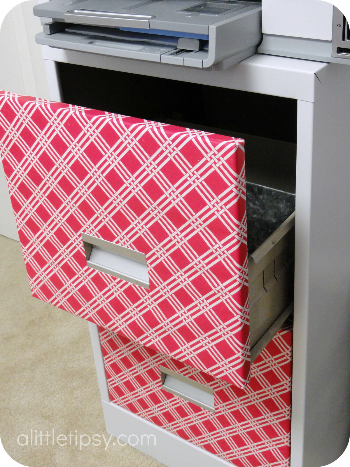 A-Little-Tipsy-File-Cabinet-Makeover-using-wrapping-paper-Easy-to-change-the-print-when-tir-wallpaper-wp5602675