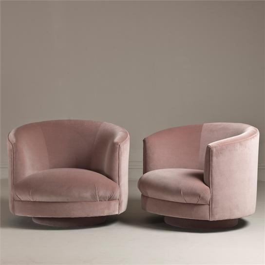 A-Pair-of-s-Swivel-Tub-Chairs-wallpaper-wp5803220