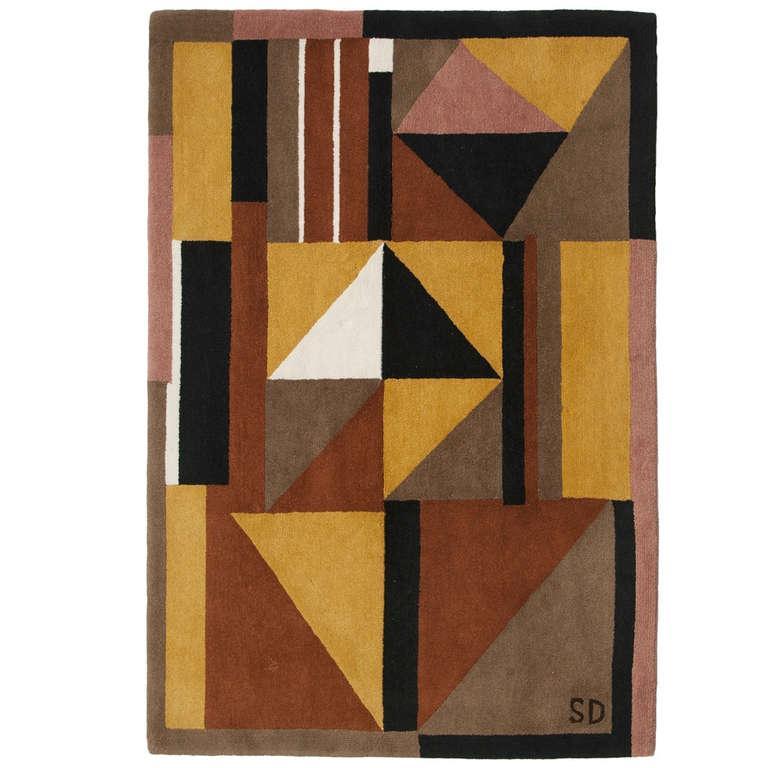A-Rare-Sonia-Delaunay-Designed-Art-Deco-Motif-Rug-at-stdibs-com-VintageFurniture-Geometric-ArtDe-wallpaper-wp4803850