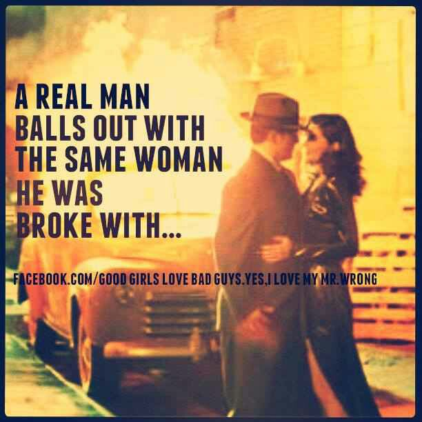 A-Real-Man-Balls-Out-With-The-Same-Woman-He-Was-Broke-With-dE-óR-D-Ê-wallpaper-wp3002915