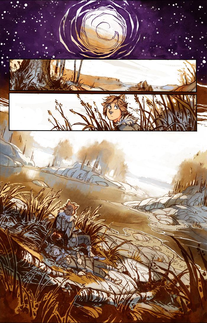 A-Redtail-s-Dream-webcomic-wallpaper-wp580110