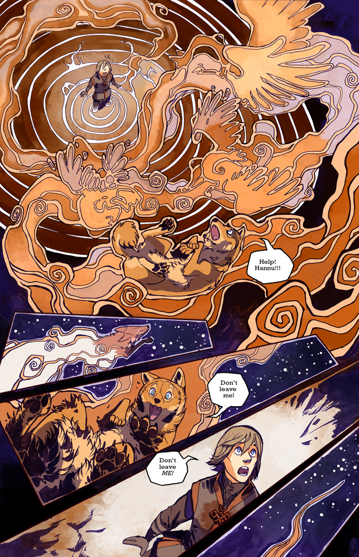 A-Redtail-s-Dream-webcomic-wallpaper-wp5803227