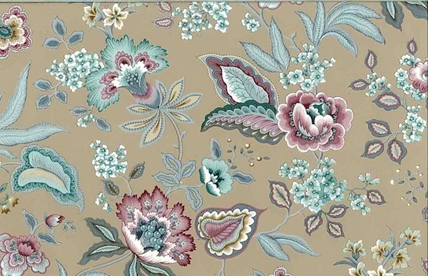 A-Shand-Kydd-designer-pattern-that-makes-a-major-statement-The-fanciful-stylized-paisley-wallpaper-wp4404087