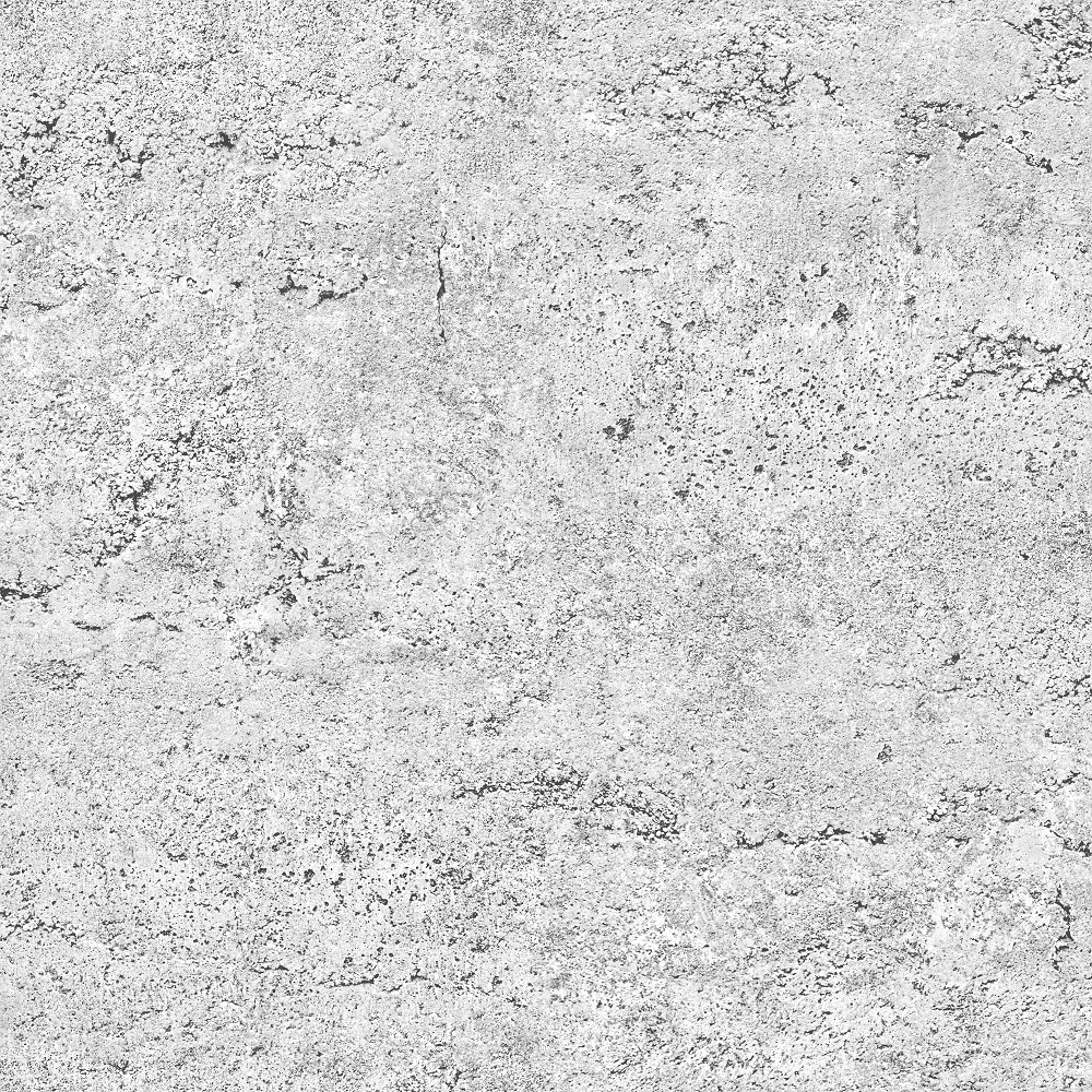 A-Street-Prints-Rough-Concrete-Give-any-room-a-modern-industrial-look-with-this-light-gr-wallpaper-wp5803237