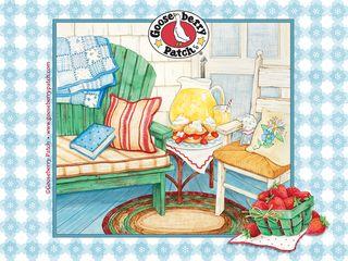 A-Surprise-Bonus-Just-for-YOU-Gooseberry-Patch-wallpaper-wp4603447