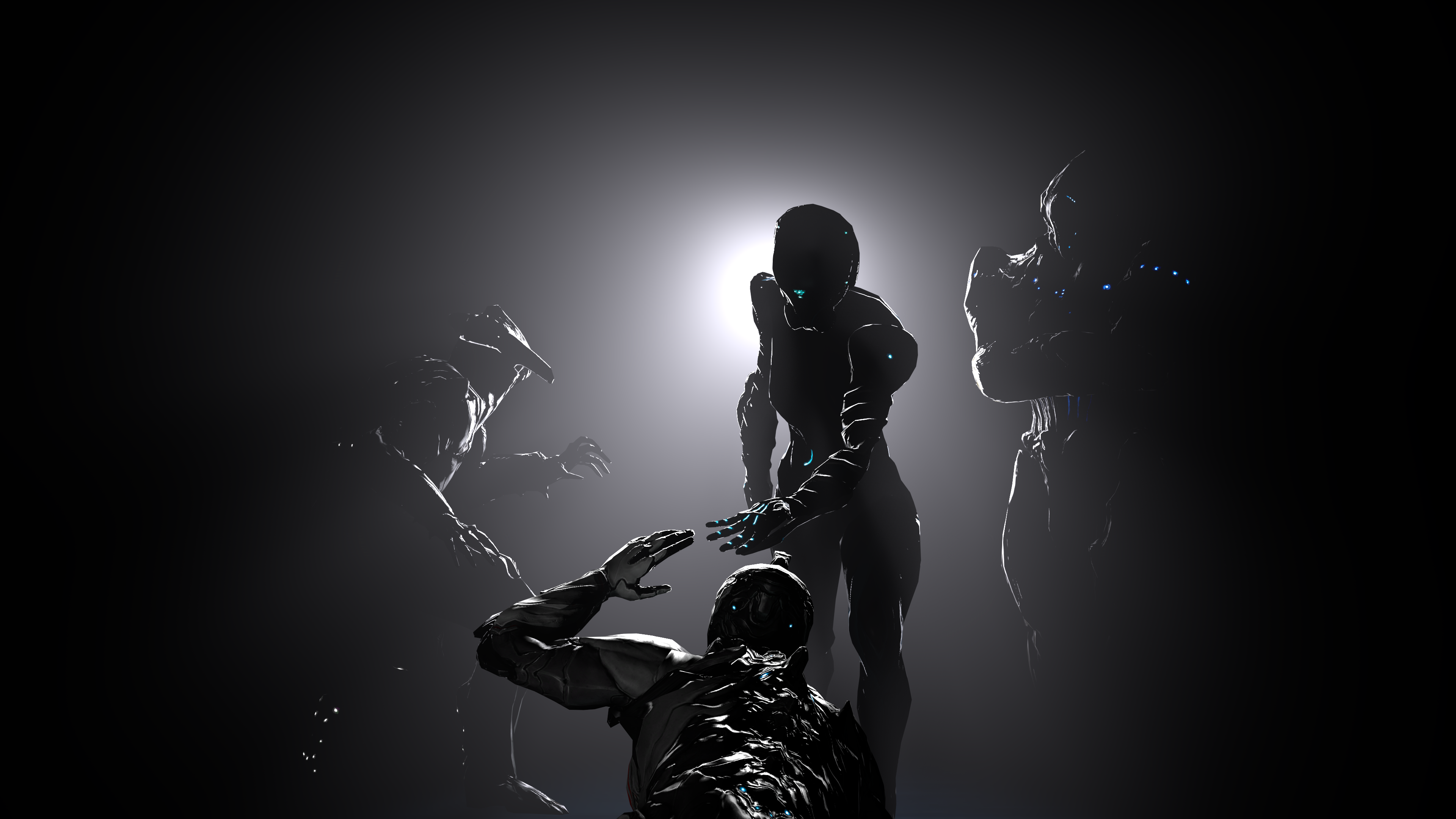 A-Tenno-is-Never-Alone-×-Warframe-wallpaper-wp5203686