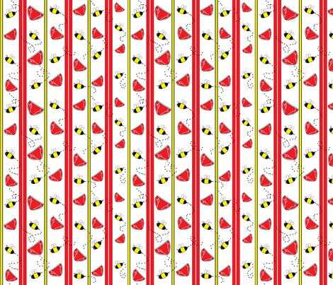 A-Tribute-to-Red-Pants-fabric-by-timestitcher-on-Spoonflower-omg-wallpaper-wp4404094
