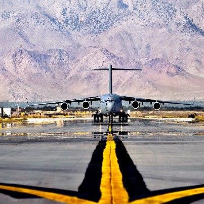 A-U-S-Air-Force-C-Globemaster-III-wallpaper-wp5803246