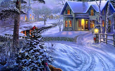 A-WINTER-WONDER-LAND-wallpaper-wp5402992