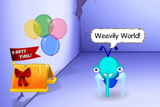 A-Weevily-World-Scoop-Brand-New-Bin-Weevils-Books-Codes-Added-Hello-Bin-Weevils-Weevily-World-wallpaper-wp5004231