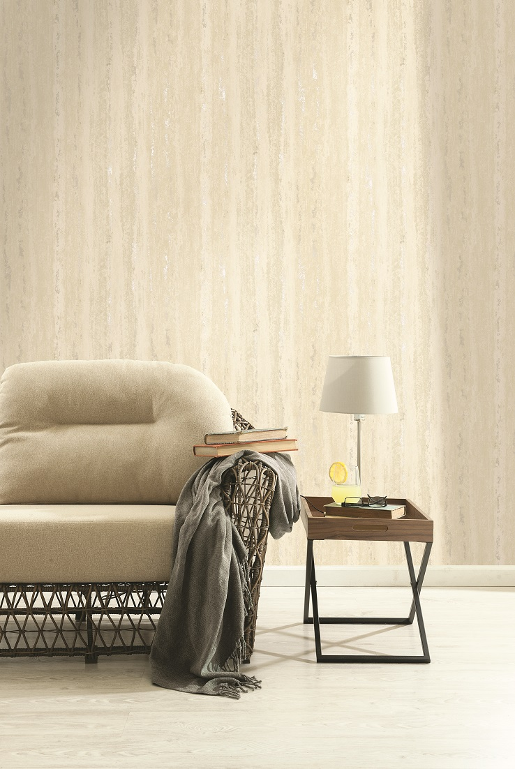 A-beautiful-distressed-industrial-style-design-with-a-light-texture-and-lustre-detail-wallpaper-wp4603345