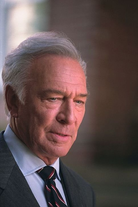 A-beautiful-mind-Christopher-Plummer-as-Dr-Rosen-wallpaper-wp4603353-1