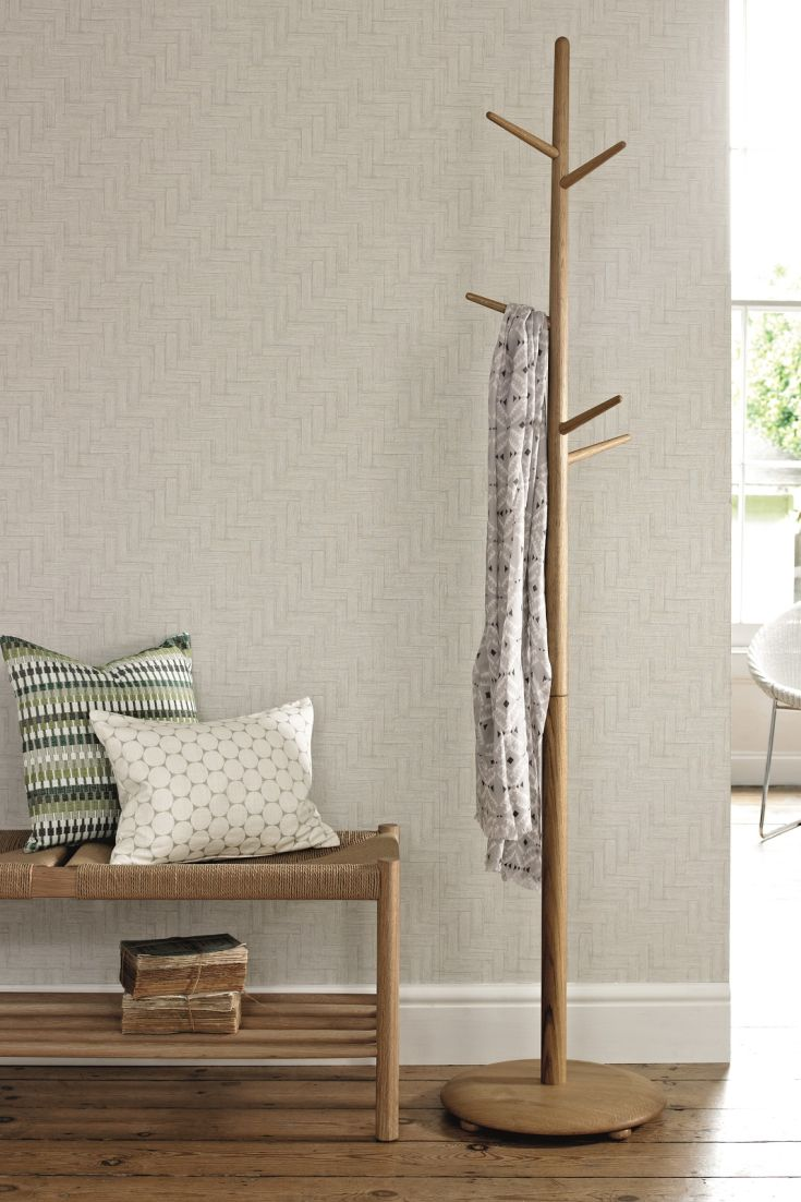 A-beautiful-neutral-vinyl-featuring-a-wood-effect-design-inspired-by-Japanese-tatami-mats-wallpaper-wp4603366