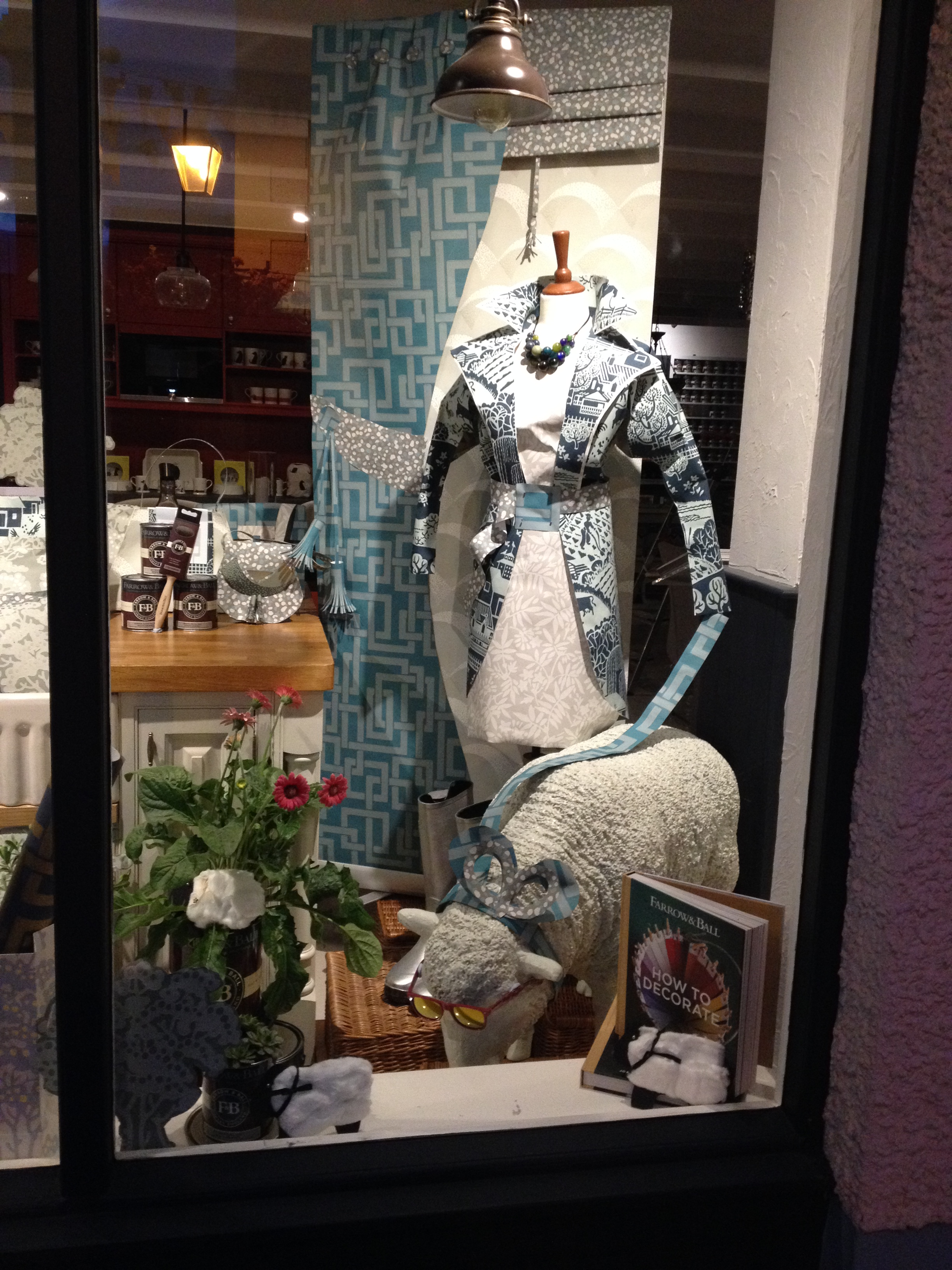 A-beautiful-window-display-from-FB-stockist-Southey-Interiors-in-Keswick-UK-wallpaper-wp3002846