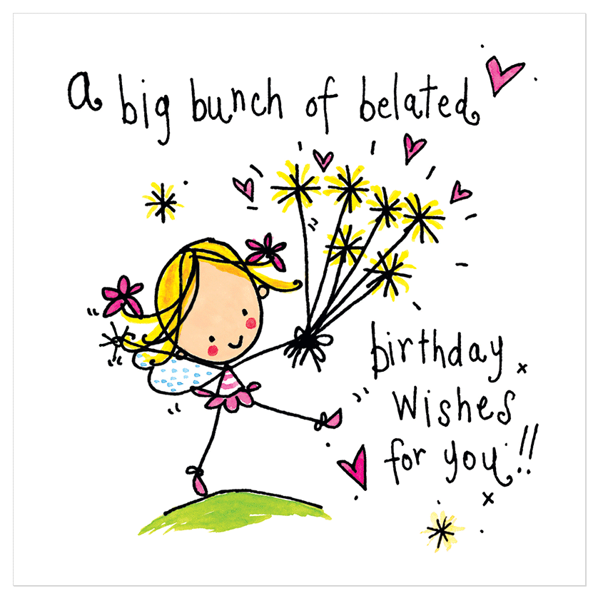 A-big-bunch-of-belated-birthday-wishes-for-you-Juicy-Lucy-Designs-wallpaper-wp3002849