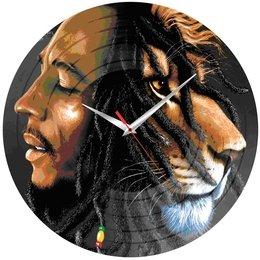 A-bob-marley-clock-is-on-amazon-wallpaper-wp5602663