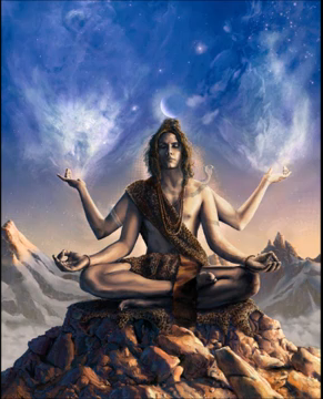 A-depiction-of-Lord-Shiva-He-is-the-god-of-constructive-destruction-One-of-the-members-of-the-wallpaper-wp4603383